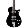 Gretsch G6128B-TV Thunder Jet