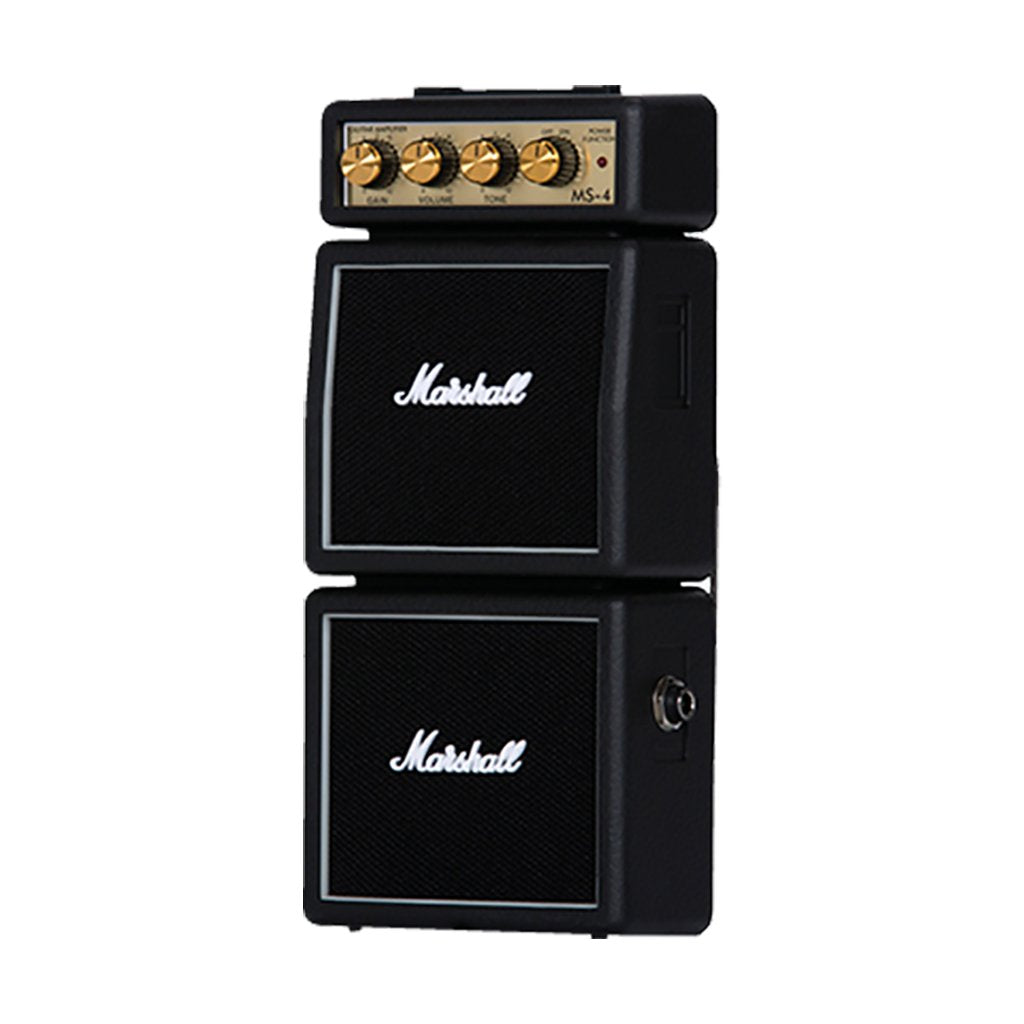 Marshall MS4 Micro Stack