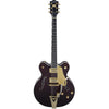 Gretsch G6122T Players Edition Country Gentleman - Front