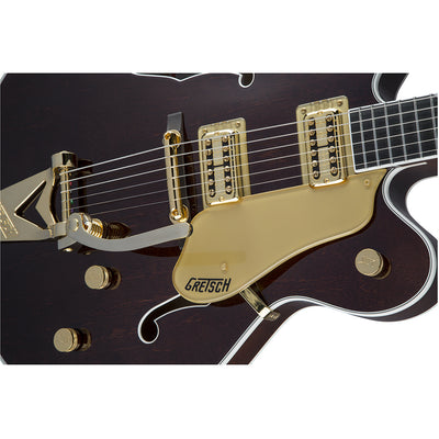 Gretsch G6122T Players Edition Country Gentleman - Body