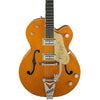 Gretsch G6120T-59 Vintage Select 59' Chet Atkins - Hero