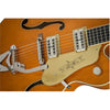 Gretsch G6120T-59 Vintage Select 59' Chet Atkins - Body
