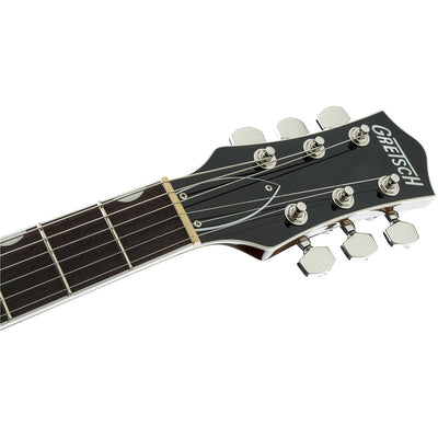 Gretsch G6128T Players Edition Jet - Black