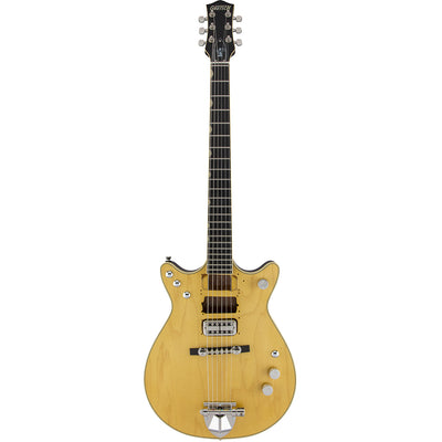 Gretsch G6131-MY Malcolm Young Jet - Natural