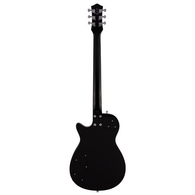Gretsch - G5260T Electromatic® Jet™ Baritone with Bigsby® - Laurel Fingerboard - Black