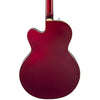 Gretsch G5420T Electromatic Hollow Body - Candy Apple Red