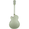 Gretsch G5420T Electromatic Hollowbody - Aspen Green - Back
