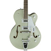 Gretsch G5420T Electromatic Hollowbody - Aspen Green - Hero
