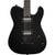 Charvel - Joe Duplantier USA Signature Model - Satin Black