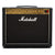 Marshall DSL40C 2 Channel - 40W 1X12 Valve Combo