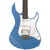 Yamaha Pacifica PAC112J - Lake Placid Blue