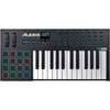 Alesis VI25 - 25 Key Advanced USB Keyboard Controller