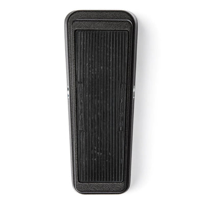 Dunlop - High Gain Volume Pedal