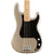 Fender - 75th Anniversary Precision Bass® - Maple Fingerboard - Diamond Anniversary