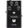 Fender Pedal - The Bends Compressor