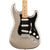 Fender - 75th Anniversary Stratocaster® - Maple Fingerboard - Diamond Anniversary