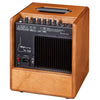 Acus One Forstrings 5T - Wood 50W Acoustic Guitar Amp