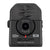 Zoom Q2n-4K Handy Video Recorder - Black