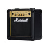 Marshall MG10 Gold