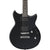 Yamaha Revstar RS320BS - Black Steel