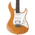 Yamaha Pacifica PAC112JYNS - Yellow Natural Satin