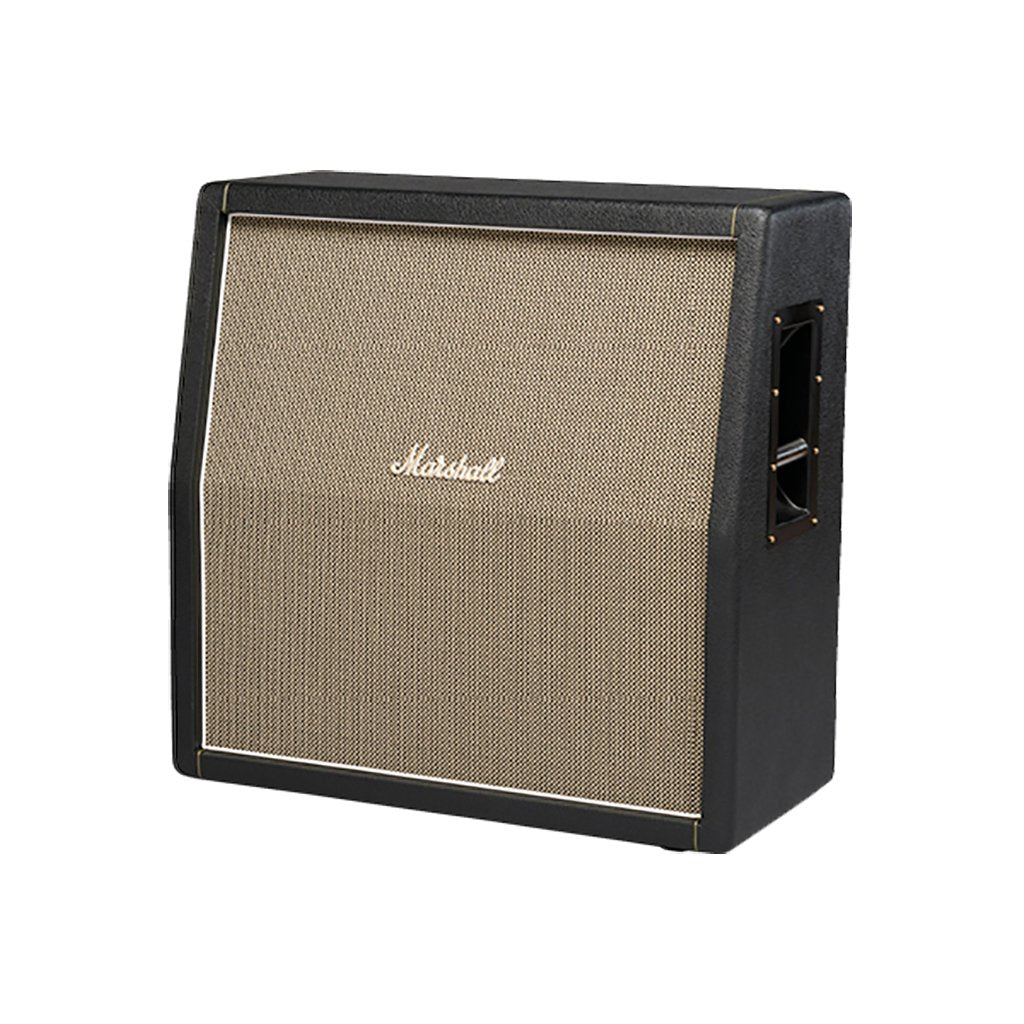 Marshall 1960AHW – 120W 4X12 Angled Extension Cabinet
