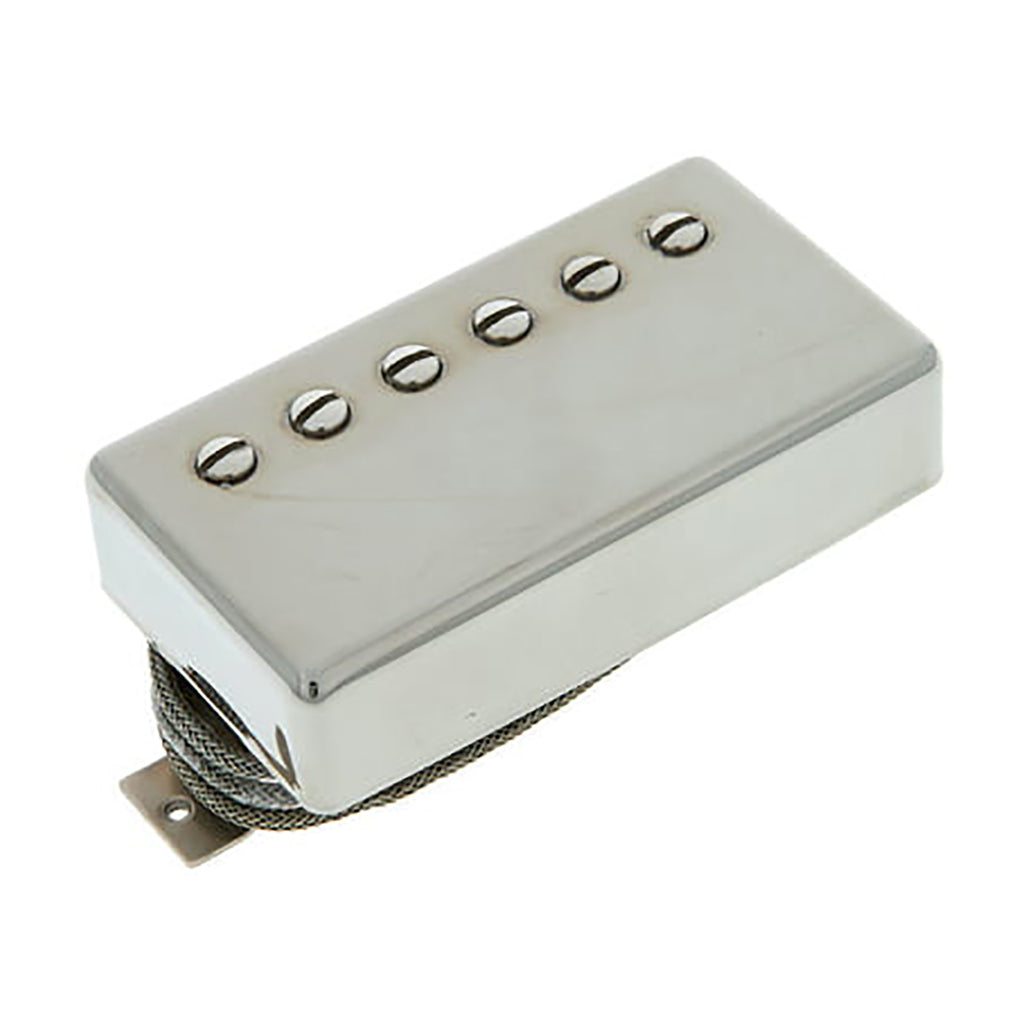 Gibson - Burstbucker Humbucker Type 1 - Bridge or Neck - Nickel