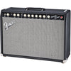 Fender Super Sonic 22 – Black 22W 1X12 Combo Tube Amp