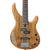 Yamaha TRBX174EW Bass Guitar - Natural
