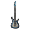 Ibanez JIVA JR Nita Strauss Signature - Deep Sea Blonde