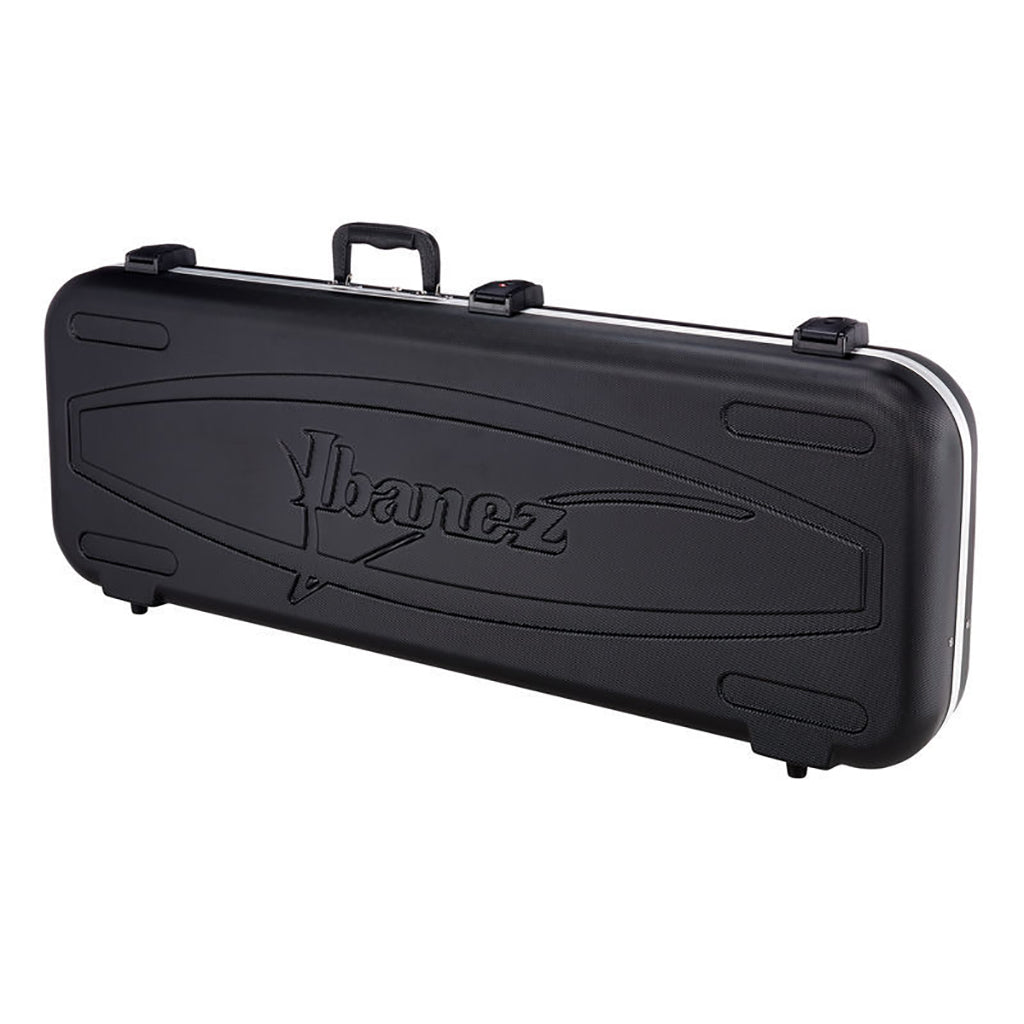 Ibanez - M300C Electric Guitar Case - Black