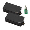EMG - KFK Pickup Set - Black
