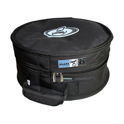 "Protection Racket - 14""x6.5"" - Standard Snare Case"