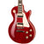 Gibson Les Paul Classic - Translucent Cherry