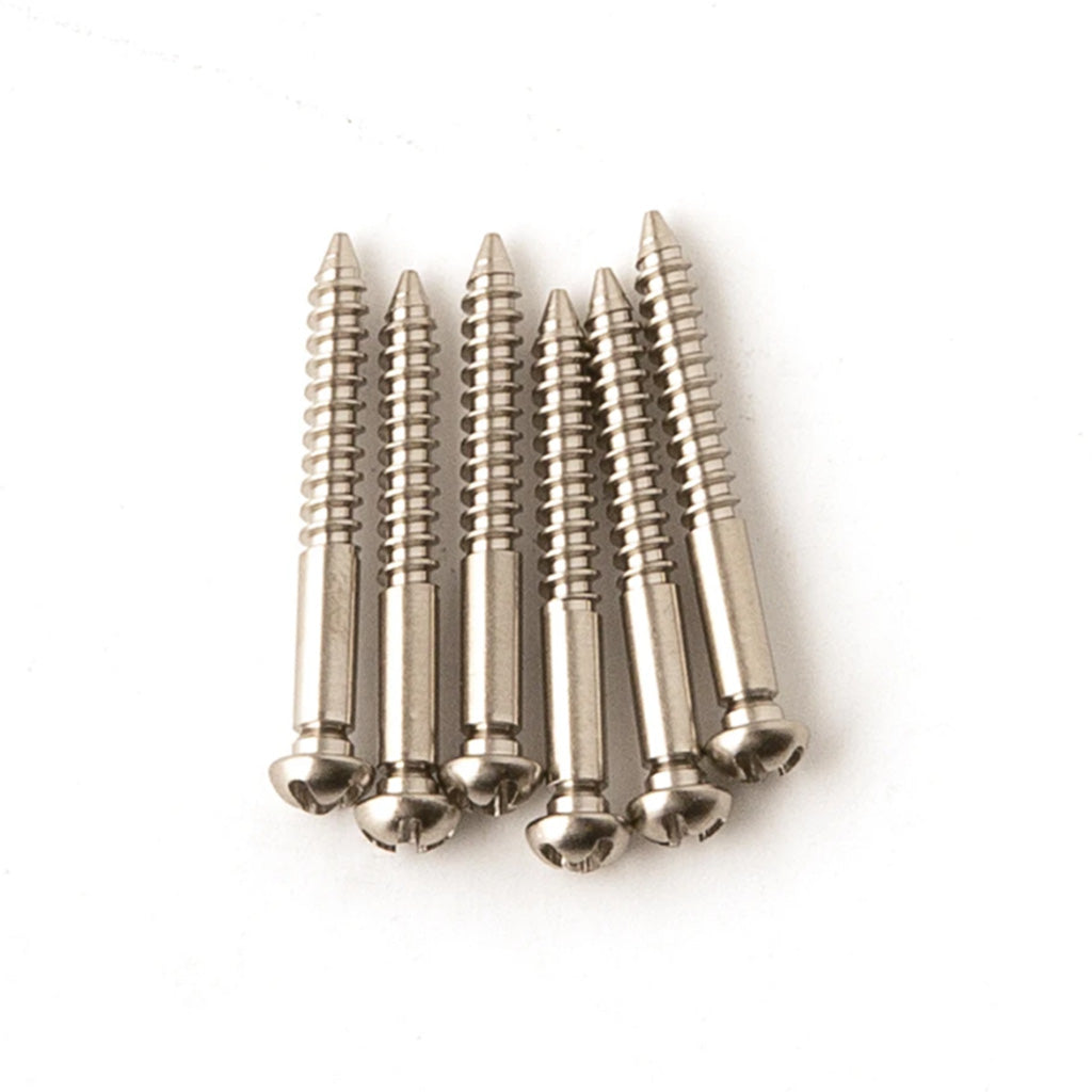 Tremelo - Mounting Screws - For Gen III