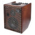 Acus One Forstrings 8 Simon - Wood 200W Acoustic Guitar Amp