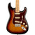Fender - American Professional II Stratocaster® - Maple Fingerboard - 3-Color Sunburst