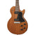 Gibson Les Paul Special Tribute P90 - Natural Walnut