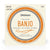 D'Addario - EJ63 - Nickel Banjo Tenor Strings - Banjo Strings