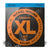 D'Addario - EXL160 - Bass XL 50 - 105 Long Scale - Bass Strings
