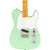 Fender - 70th Anniversary Esquire® - Maple Fingerboard - Surf Green