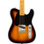 Fender - 70th Anniversary Esquire® - Maple Fingerboard - 2-Color Sunburst * PRE-ORDER *