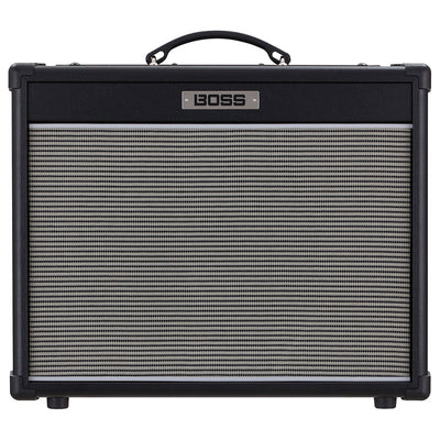 Boss Nextone Guitar Amplifier Stage