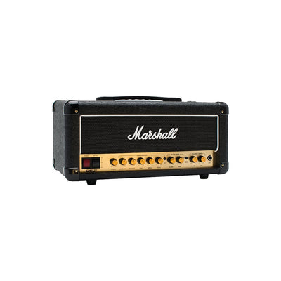 Marshall DSL20H 20w Valve Head