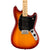 Fender - Player Mustang® - Maple Fingerboard - Sienna Sunburst