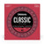 D'Addario - EJ27N - Nylon Normal Tension - Classical Guitar Strings