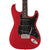 Fender - Made in Japan Aerodyne II Stratocaster® - Rosewood Fingerboard - Candy Apple Red