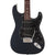 Fender - Made in Japan Aerodyne II Stratocaster® - Rosewood Fingerboard - Gun Metal Blue