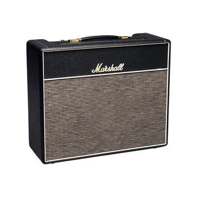 Marshall 1974X – Handwired 18W 1X12 Combo Tube Amp