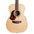 Maton SRS808-LH Left Handed Acoustic Guitar